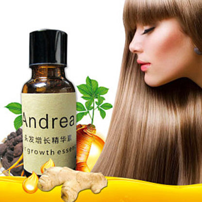 Andrea Hair Regrowth Serum 20ml