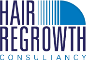 Hair Regrowth Consultancy