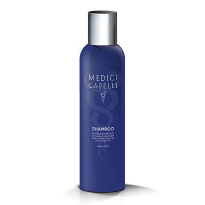 Medici Capelli Shampoo