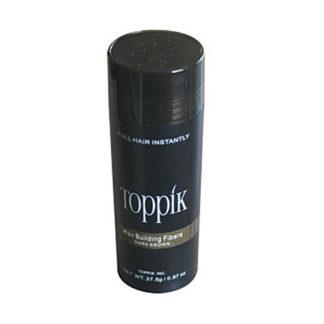 TOPPIK Hair Building Fibres 27.5-gram